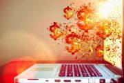 6 ترفند برای بازریابی موفقیت آمیز یک کمپین تامین مالی جمعی