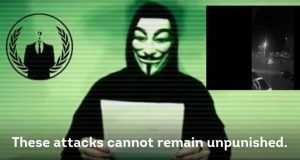 anonymous10n-4-web