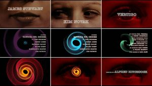 saul-bass-vertigo-title-sequence