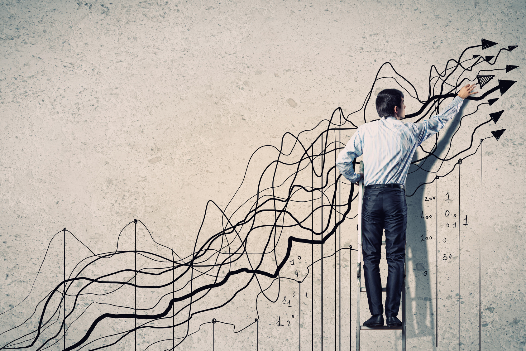 هفت اصل برنامه ریزی جان سی مکسول