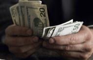 4 قدم برای ثروتمند شدن افرادی که ثروتمند به دنیا نیامده اند