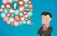 علم بهتر است یا شهرت از طریق شبکه های اجتماعی؟