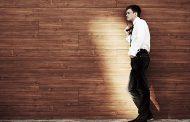 پنج دلیلی که جوانان هزارۀ جدید نباید روی مشاغل کارمندی حساب کنند.