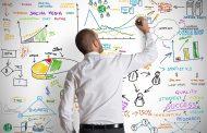 10 نکته برای کارآفرینان تازه کار که بیشتر ما از آن غافل می باشیم