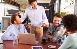 مهارتهای مدیرانتان را بشناسید