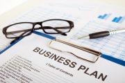 چرا به طرح کسب و کار نیاز دارید؟