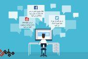 7 محتوای بصری برای افزایش مشارکت
