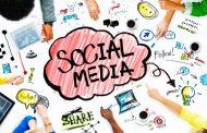 شبکه های اجتماعی برای کسب و کار
