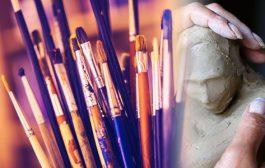 استراتژی کسب و کار برای هنرمندان