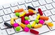 داروخانه آنلاین یک ایده یا نیاز