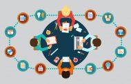 چگونه تیم تولید محتوا تشکیل دهیم