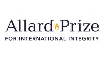 فراخوان مسابقه جایزه عکاسی the allard