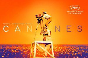 Cannes Film Festival 2019 Winners Announced